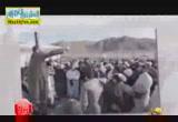 فاعليات عمرة التربية (1) (3/3/2013) اشارة مرور