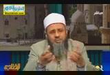 فتاوى قناة امجاد ( 2/3/2013 )