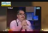 حمدين صباحى - واحد خمنا -قبل وبعد الثورة ( 2/3/2013 ) قهوة سادة