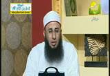 انحراف الشيعة في تأويل القرآن 2(2-3-2013)حقيقة الشيعة