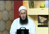 إعتقاد الشيعة  بتنزل كتب على أئمتهم-مصحف فاطمه( 2/3/2013)حقيقة الشيعة