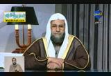حول سيرة النبى واسمائه ( 3/3/2013 ) فضفضة