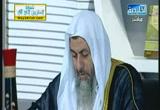 فتاوى الخليجية (4/3/2013)