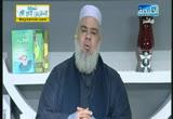 مناصرة اهل الحق وانكار المنكر(5-3-2013)واحة العقيدة