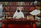 وقفات مع تفسير سورة الطور( 3) تفسير القرآن