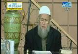 اسماللهالغفورالحليم(5-3-2013)الأسماءوالصفات