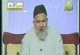 الرياضة في الإسلام(5-3-2013)أضواء علي الواقع