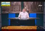 فتاوى قناة امجاد ( 5/3/2013 )