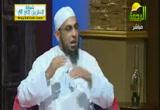 الارهاصاتالتيقبلميلادالنبيمحمدعليهالصلاةوالسلام2(6-3-2013)المدرسةالربانية