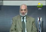 مرض السده الرئوية المزمنة(4/3/2013) عيادة الرحمة