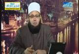 حول المشهد السياسي في مصر(7-3-2013)الثورة مستمرة
