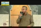 معركةالمناهجوالافكار(8/3/2013)المنبر
