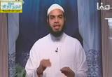 امنا سودة رضي الله عنها( 5/3/2013) امهات المؤمنين