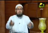 نصرة المظلوم1(2013-3-6)الدين والحياة