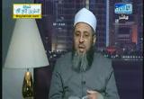 اتقوا الله في مصر(9-3-2013)لقاء خاص