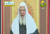 خطوات هامة في طريق الإصلاح2(9-3-2013) شرح سنن أبي داود (كتاب السنة)