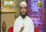 توحيد المتبوع صلى الله عليه وسلم(10-3-2013)المدرسة الربانية