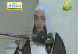 أدب الخلاف محاضرة من دولة الجزائر (10-3-2013)من محاضرات الرحمة
