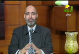 التهابات  المفاصل المزمنة(9/3/2013 )الطب الآمن