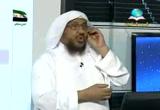 الدرسالأول:مفهومالدعوةإلىالله(8/3/2013)فقهالدعوة