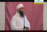 صبغةالله-الشيخعمروأحمد