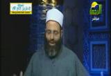 الدعوات القصار6(11-3-2013)علمني رسول الله