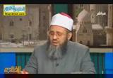 فتاوى قناة امجاد ( 9/3/2013 )