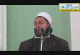 مكانةالعلماءفىالامةالاسلامية(1-3-2013)بمجمعالرحمنبطلخا
