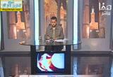 الثورة العراقية والفرصة الأخيرة( 9/3/2013)مرصد الأحداث