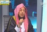 إيران ومشروعها-لقاء مع الشيخ محمد الزغبي( 10/3/2013) التشيع تحت المجهر