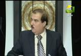 القبائل البدوية في مصر ودورهم في الحياة السياسية( 10/3/2013)مجلس الرحمة