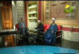 مع القرآن 2( 11/3/2013)في رحاب الأزهر