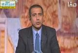 زيارة نجاد إلى مصر وعلاقة إيرن بمصر(12/3/2013)عين على التشيع