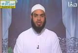 امنا سودة رضي الله عنها 2( 12/3/2013) امهات المؤمنين