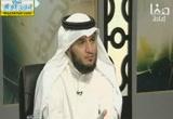 كتاب الحراك الشيعي في السعودية( 11/3/2013)كسر الصنم