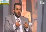 الشأن المصري-من السبب فيما يحدث لمصر(10/3/2013)ما بعد الثورة