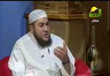 التعوذ-أهميةالإستعاذة(12/3/2013)المدرسةالربانية