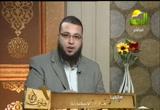 فتاوى( 12/3/2013) فتاوى الرحمة