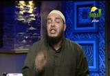 الأخفياء( 12/3/2013)كن قائدا