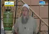 اسماللهالغفورالحليم2(12-3-2013)الأسماءوالصفات