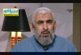 جذور العلاقة الامريكية والصهيونية ( 14/3/2013 ) فضفضة