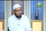 قواعد عامة في عقيدة أهل السنة(13/3/2013)  الدين والحياة