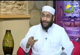 ميلاد النبي صلى الله عليه وسلم( 13/3/2013) المدرسة الربانية