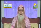 أم أيمن بركة(13-3-2013)نساء بيت النبوة