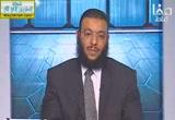 تحريف القرآن وقدره عند الشيعة الإمامية الإثنى عشرية6( 13/3/2013 )بهتان وبرهان