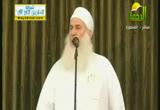 بين يدي الساعه سنوات خداعة زمن الروبيضة(15-3-2013)من بيوت الله