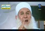 اصل الصراع بين الحق والباطل الان ( 15/3/2013 ) فضفضة