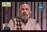 امريكا والصهيونية ج 2 ( 28/3/2013 ) فضفضة