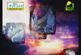 حديث الحال -علم التزكية(14-3-2013)المدرسة الربانية