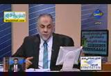 حول زيارة الرئيس باهالى من قتل  ببورسعيد ( 16/3/2013 ) مصر الجديدة